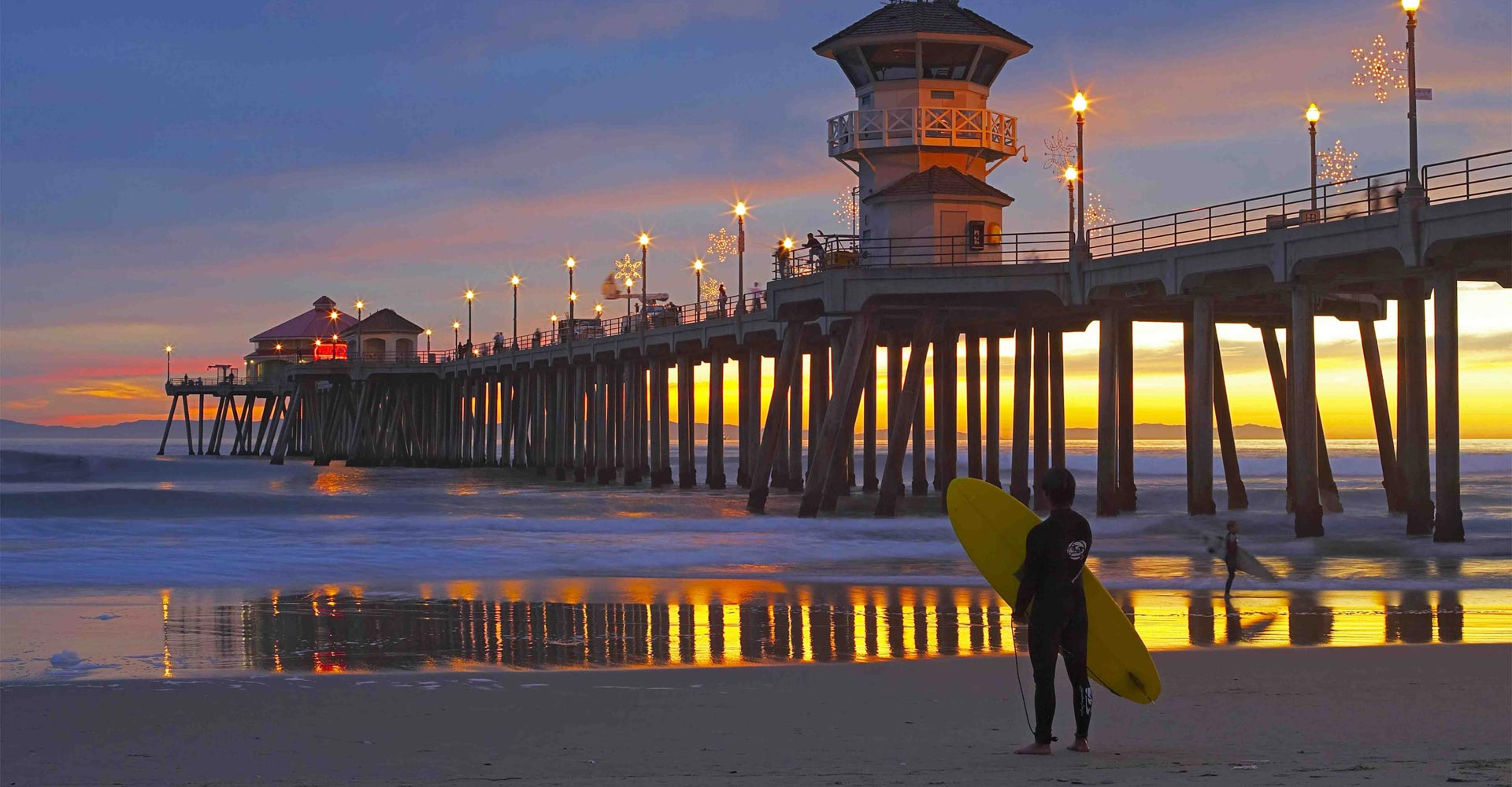HuntingtonBeach
